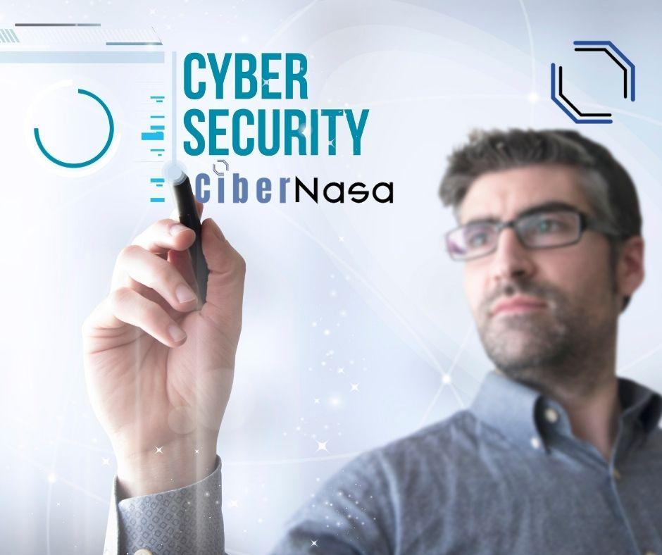 Ciber seguro
